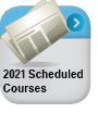 view our 2012 courses